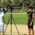 Wilson Cal Football Recruiting Profile