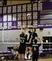 John Barton Men's Volleyball Recruiting Profile