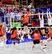 Lander Friederichs Women's Volleyball Recruiting Profile