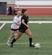 Peyton Weidner Women's Soccer Recruiting Profile