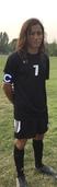 Duncan Blackmon Men's Soccer Recruiting Profile