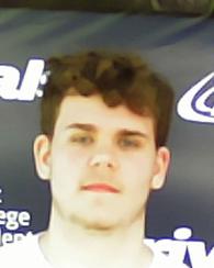 Kolbie Erickson's Football Recruiting Profile