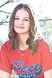 Yasmine Hall Softball Recruiting Profile