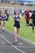 Kaitlyn St. Hilaire Women's Track Recruiting Profile