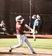 Cooper Danskin Baseball Recruiting Profile