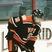 Zachary Christenson Men's Ice Hockey Recruiting Profile