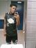 Cameron Hudson Men's Basketball Recruiting Profile