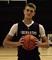 Kason Teal Men's Basketball Recruiting Profile