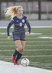 Elizabeth Peters Women's Soccer Recruiting Profile