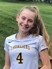 Emily Trail Women's Volleyball Recruiting Profile