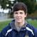 Max Wickline Men's Lacrosse Recruiting Profile