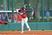 Nollan Lovings Baseball Recruiting Profile