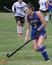 Leah Uglevich Field Hockey Recruiting Profile