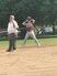 Tyler Brown Baseball Recruiting Profile