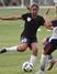 Sunaiya Sandhu Women's Soccer Recruiting Profile