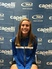 Leah Martin Women's Soccer Recruiting Profile