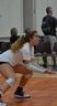 Bailey Hughes Women's Volleyball Recruiting Profile