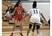 Amari Heard Women's Basketball Recruiting Profile