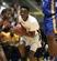 Ded'Drick Faulkner Men's Basketball Recruiting Profile