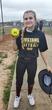 Alivia Kiser Softball Recruiting Profile