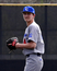 Trevor Booton Baseball Recruiting Profile