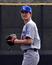 Trevor Booton Baseball Recruiting Profile