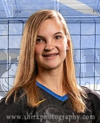 Rylie Rock's Women's Volleyball Recruiting Profile