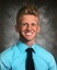 Blake Stack Men's Soccer Recruiting Profile
