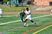 Jamie Moni Men's Soccer Recruiting Profile