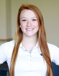 Shayla Murray's Women's Golf Recruiting Profile