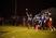 Tadan Holzer Football Recruiting Profile