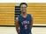 Demetrius King Men's Basketball Recruiting Profile