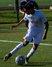 Joshua Thomas Men's Soccer Recruiting Profile