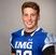Kristian Ingman Football Recruiting Profile