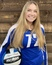 Emma Rodgers Women's Volleyball Recruiting Profile