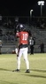 Keisen Lindsey Football Recruiting Profile