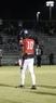 Keisen Lindsey Football Recruiting Profile