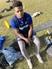 Rayvonn Weston Football Recruiting Profile