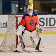Isabella Pomarico's Women's Ice Hockey Recruiting Profile