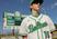 Tyler Rice Baseball Recruiting Profile