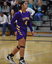 Jasmine Rogers Women's Basketball Recruiting Profile