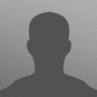 Riley Hodson's Esports Recruiting Profile