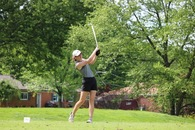 Ally Madden's Women's Golf Recruiting Profile