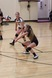 Christine Funk Women's Volleyball Recruiting Profile