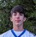 Lucas Nicodemus Baseball Recruiting Profile