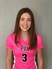 Charley Thomas Women's Volleyball Recruiting Profile