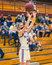 Lexi Roberts Women's Basketball Recruiting Profile
