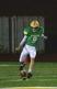 Nathan Asher Football Recruiting Profile