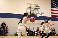 Ruth Dougherty's Women's Basketball Recruiting Profile