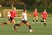 Yaneli Sanchez Women's Soccer Recruiting Profile